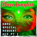 OSRU Special Request Mix Pt I