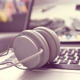 Andretta Podcast #4 - UHUL!