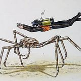 johnny paguro - clap your crabs mix vol.1