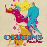 'ORIGINS'! (DJ-Set)