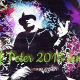 DJ.PETER 2018 01 11 remix