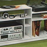 Julian M - Area Lounge ed.083