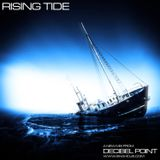 Decibel Point - Rising Tide (2016)