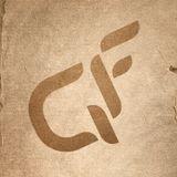 HudsonHawk - Groove Function 34 (July 2012)