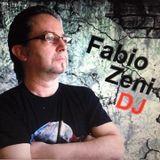 PlayDJ 17/11/18 - Fabio Zeni