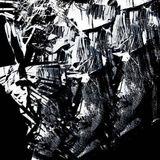 RSTNSVT - Signature Mix 1 - Hard, Dark, Heavy, Neurofunk, Crossbreed, Hardcore Drum and Bass Mix