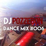 Dance mix #006