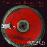 The New Soul Mix Vol. 23