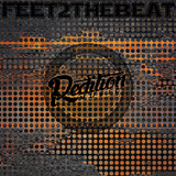 Dezyman presents Feet2theBeat House session live from Vancouver BC on GHM Radio-20-05-2017