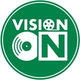 Vision On - 6th October 2018