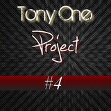 Tony One Project #4