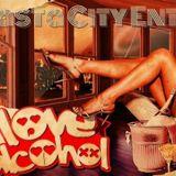 LOVE &  ALCOHOL  90'S R&B EDITION