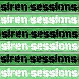Siren Sessions #39