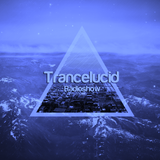 Trancelucid Episode #154 Mixed By Gabrielle AG