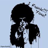 I funk!!! You?