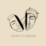 Sound Of Cabossa - .007