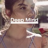 Summer Night EP.2 mixed by Deep Mind
