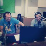 Interview with Fun2mass @Tysa FM (02.05.2014)