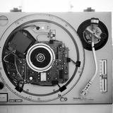 Mr Foxwax - Set Tech House Vol 2 (exclusif 4 Mixcloud)