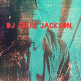 Smells like House Music Vol. 1 (LIVE MIX by DJ FELIX JACKSON)