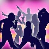 GrooveFM Disco Classics 2