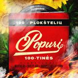 100 POPURI