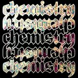 Chemistry On 3 - DJ Marcello