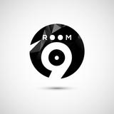 BEST OF ROOM N9 - Season N1