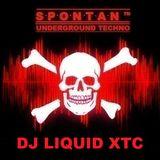 S•P•O•N•T•A•N 174 > DJ LIQUID XTC