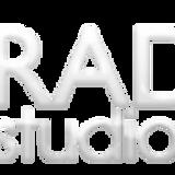LOW REASON RS1 radio show # 1