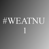 #WEATNU Showcase Radio #1 Nov 13, 2014