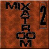 Mixatroom 02