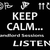 "JPalm QS ""Landlord Jungle Sessions"" 6th July 2012 HQ320"