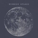 Nova Gravity - Kozmosz Atlasz #1