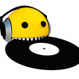 J-Pak   CHOONcast   - Episode # 004 / Eclectic Electric EDM
