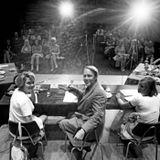 På minuten med Lennart Swahn från 1969