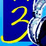 Dj Pepo - Live @ AK47 Set Memorable (Radio Zona 3)