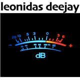 Leonidas DeeJay Guest Mix for DISCO935 #2 > New York's #1 Jammer 22/04/2011