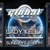Lady Kella Globaldnb.com rec_20181209