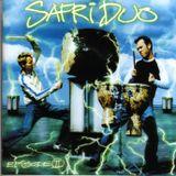 Safri Duo Tribute Release 2.0