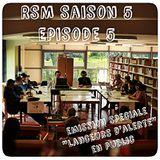 RSM s05e05