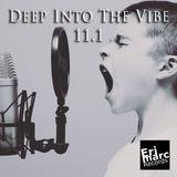 Deep Into The Vibe 11.1