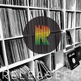 16-01-18 - Gary Mac - Release FM