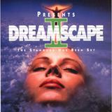 Bryan G & Clarkee - Dreamscape II 28.02.1992