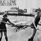DoubleLine No.069 Presents Djs Maddox,Dariel AS (Special Guest) & Andrea Gram