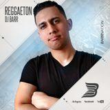 Reggaeton (Barr Ent - Winter 2017)
