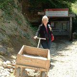 Discoverer of the Bosnian Pyramids - Semir Osmanagic