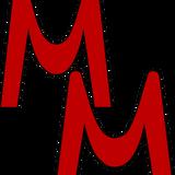 Madd Mundayz Podcast November 24