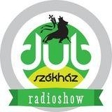 Dub Székház Radio Show 015 - 20130311