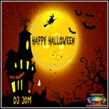 Creepy Halloween Remix ft. Michael Jackson & Vincent Price